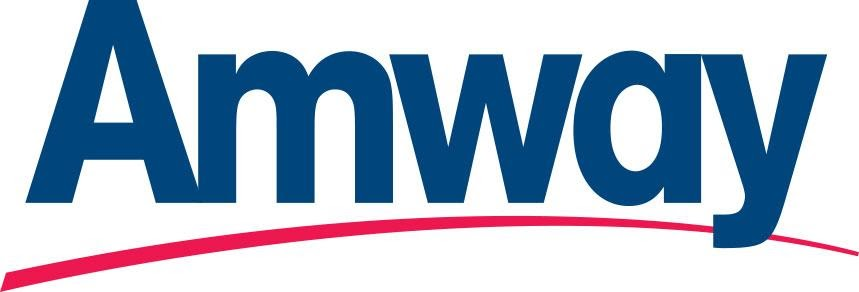 IS AMWAY A FRUITFUL OPPORTUNITY OR A SCAM