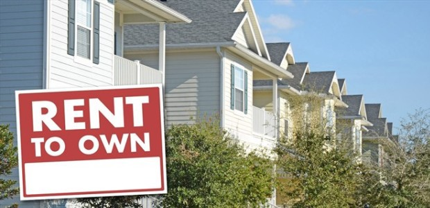 Secrets About Rent To Own