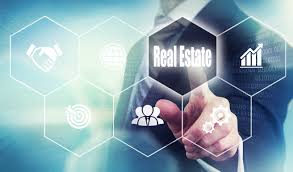 Are you ready to take advantage of today's Real Estate market opportunities?