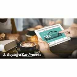 C:\Users\user\Downloads\contract for deed\2_optimized.-buying-a-car-process.jpg