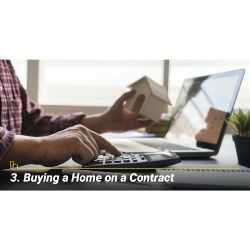 C:\Users\user\Downloads\contract for deed\3_optimized.-buying-a-home-on-a-contract.jpg