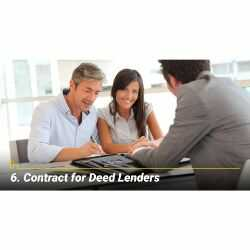 C:\Users\user\Downloads\contract for deed\6_optimized.-contract-for-deed-lenders.jpg