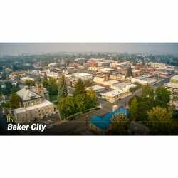 C:\Users\user\Downloads\places in Oregon\3_optimized.-baker-city.jpg