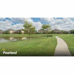 C:\Users\user\Downloads\places in texas\4_optimized.pearland.jpg