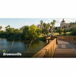 C:\Users\user\Downloads\places in texas\6_optimized.-brownsville.jpg